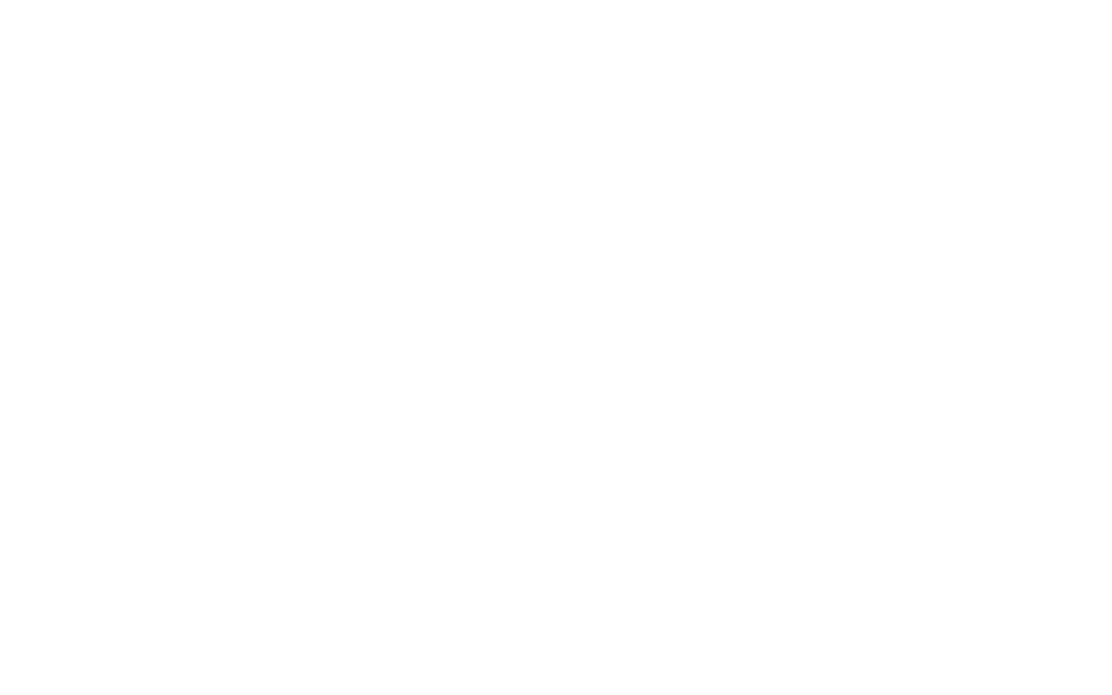 Outdoors Rocks Logo